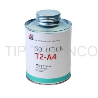 T2 Roztok A4 (700g)
